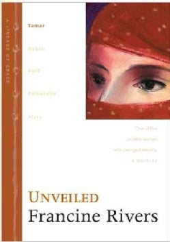 Unveiled (Hardcover)