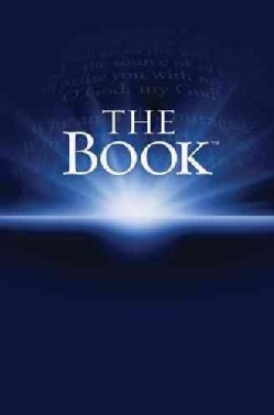 The Book (Hardcover)