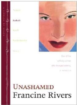 Unashamed (Hardcover)