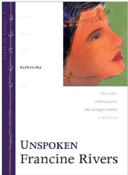 Unspoken (Hardcover)