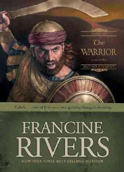 The Warrior (Hardcover)