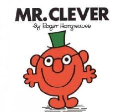 Mr. Clever (Paperback)