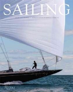 Sailing (Hardcover)