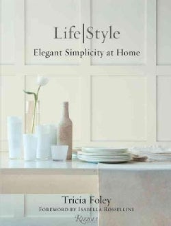 Life / Style (Hardcover)