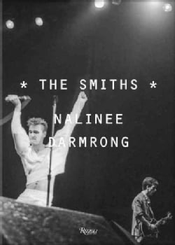 The Smiths (Hardcover)