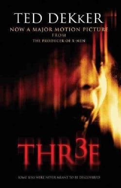 Thr3e (Paperback)