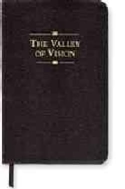 The Valley of Vision: A Collection of Puritan Prayers and Devotions (Paperback)