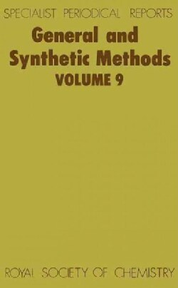 General and Synthetic Methods (Hardcover)
