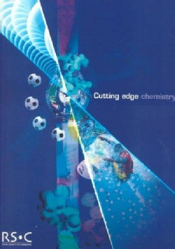Cutting Edge Chemistry (Paperback)