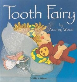Tooth Fairy (Paperback)