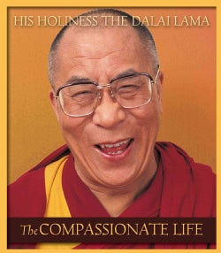 The Compassionate Life (Paperback)