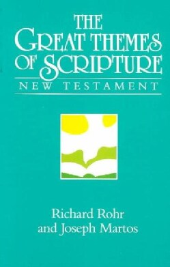 The Great Themes of Scripture: New Testament (Paperback)