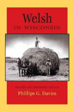 Welsh in Wisconsin