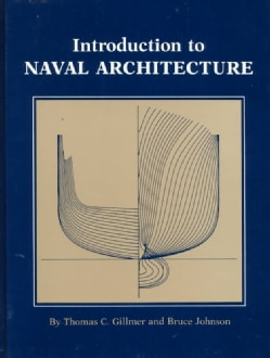 Introduction to Naval Architecture (Hardcover)