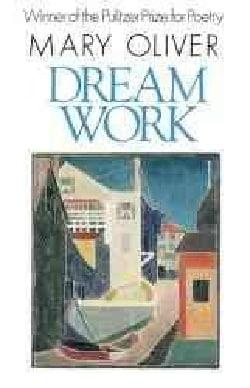Dream Work (Paperback)