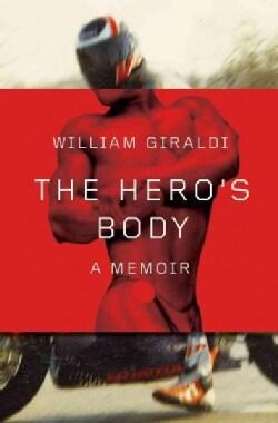 The Hero's Body (Hardcover)