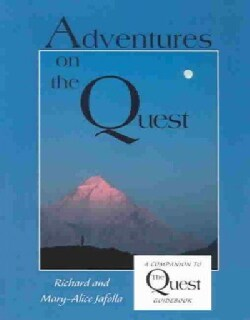 Adventures on the Quest