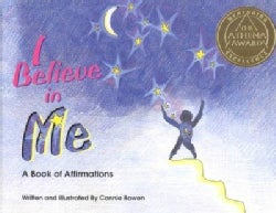 I Believe in Me (Paperback)