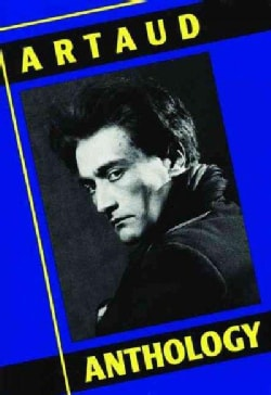 Anthology (Paperback)