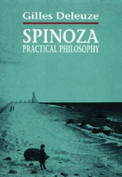 Spinoza, Practical Philosophy (Paperback)