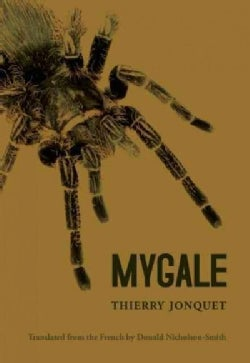 Mygale (Paperback)