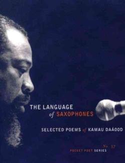 The Language Of Saxophones