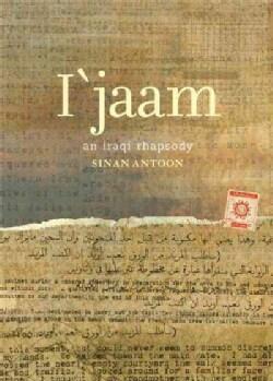 I'jaam: An Iraqi Rhapsody (Paperback)