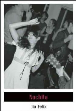 Nochita (Paperback)
