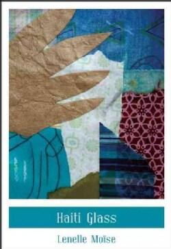 Haiti Glass (Paperback)