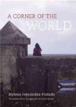A Corner of the World (Paperback)