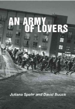 An Army of Lovers (Paperback)