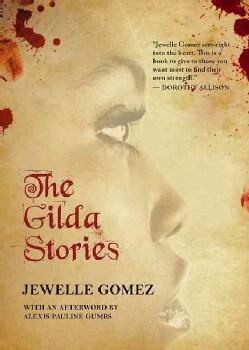 The Gilda Stories (Paperback)