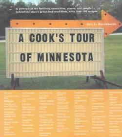 A Cooks Tour of Minnesota