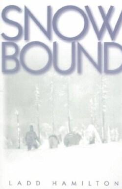 Snowbound (Paperback)