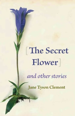 The Secret Flower: And Other Stories (Paperback)