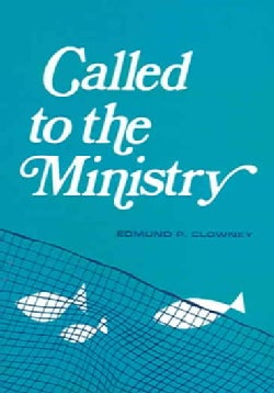 Called to the Ministry (Paperback)