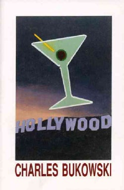 Hollywood (Paperback)