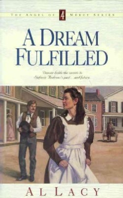 A Dream Fulfilled (Paperback)
