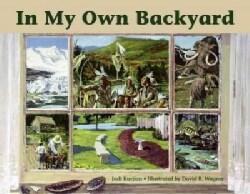 In My Own Backyard (Paperback)