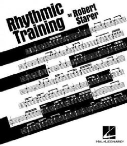 Rhythmic Training (Paperback)