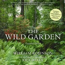 The Wild Garden (Hardcover)