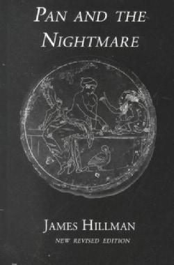 Pan & the Nightmare (Paperback)