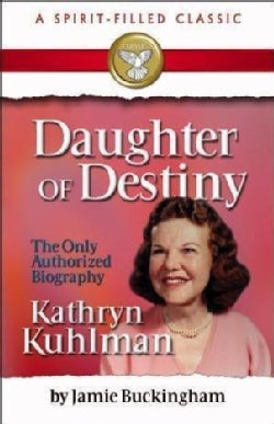 Daughter of Destiny (Paperback)