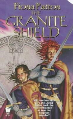 The Granite Shield (Paperback)