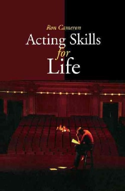 Acting Skills for Life (Paperback)