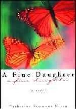 A Fine Daughter (Paperback)