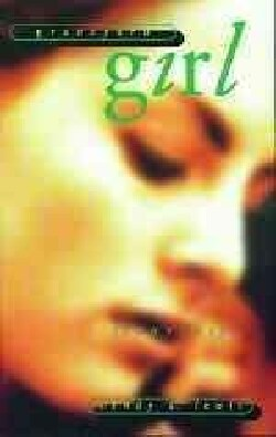 Graveyard Girl: (Stories (Paperback)