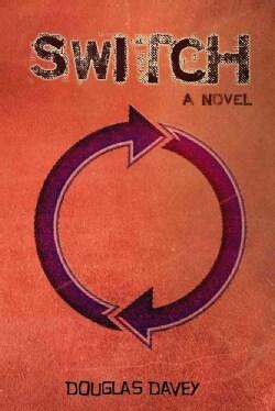 Switch (Paperback)
