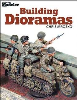 Building Dioramas (Paperback)