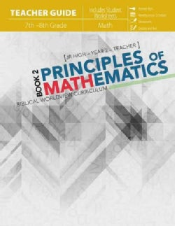 Principles of Mathematics (Paperback)
